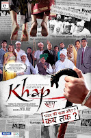 Khap Movie