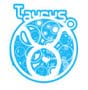Ramalan Zodiak Terbaru Hari Ini 03 - 07 Februari 2013 - TAURUS