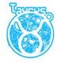 Ramalan Zodiak Terbaru Hari Ini 7 - 14 Maret 2013 - TAURUS