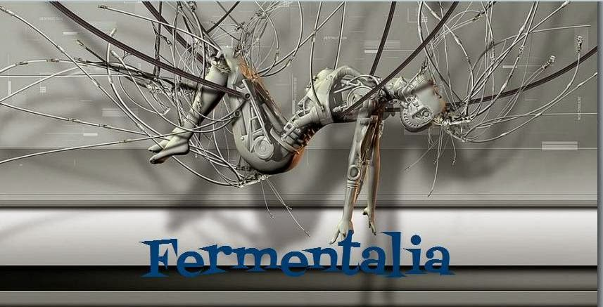 Fermentalia 2014