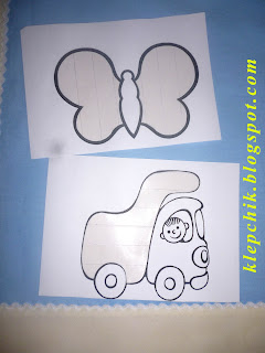 Картинки нарисованные карандашом мама и ребенок