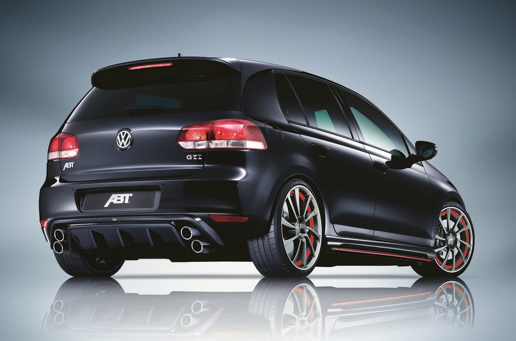 Abt Golf Vi Gti Last Edition X on Volkswagen 1 4 Tsi Engine Further Vw Golf