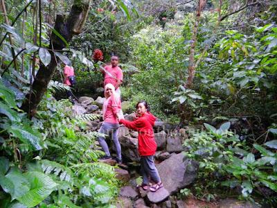 wisata edukasi ecotour