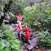 Eco Tourism atau Eko Wisata