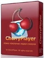 Download Pemutar Musik CherryPlayer 2.1.1 Terbaru