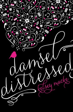 http://jesswatkinsauthor.blogspot.co.uk/2014/12/review-damsel-distressed-by-kelsey-macke.html