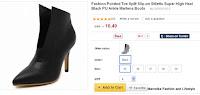 http://www.lovelywholesale.com/wholesale-fashion+pointed+toe+split+slip-on+stiletto+super+high+heel+black+pu+ankle+martens+boots-g139152.html