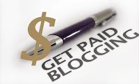Cara Menjadikan Blog Sebagai Sumber Uang