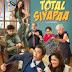 Download Total Siyappa Full Movie-Watch Online
