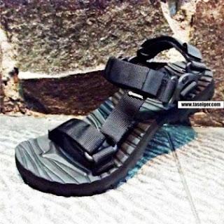 Sandal Eiger S120