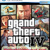 GTA 4 - Grand Theft Auto 4 (IV) PC Game Full Free Download