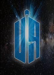 UA2016