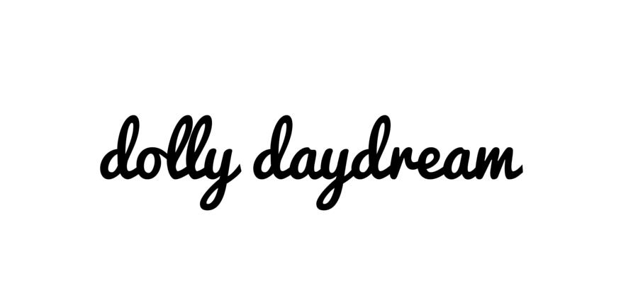 Dolly Daydream
