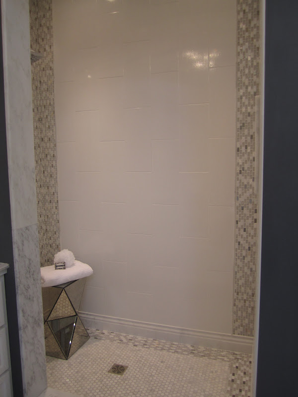 new bathroom tile designs in plymouth showroom the tile shop design