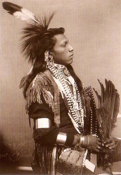 wickedness tribe benjamin Sharitarish, or wicked chief of the pawnee tribe  and among those selected  to accompany indian agent benjamin o'fallon to washington.
