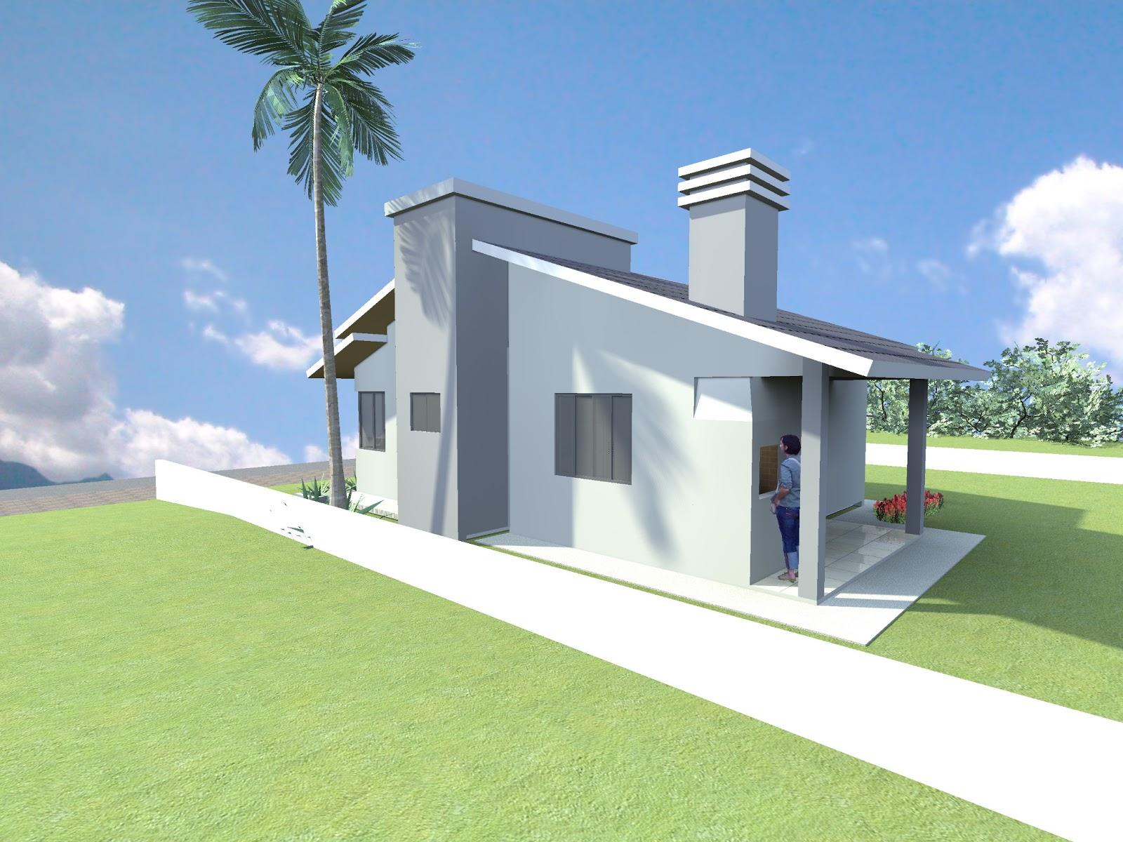 #2E629D  cozinha área de serviço e varanda. O projeto prevê ampliação de 1600x1200 px Projeto Cozinha Comunitária Governo Federal_4147 Imagens