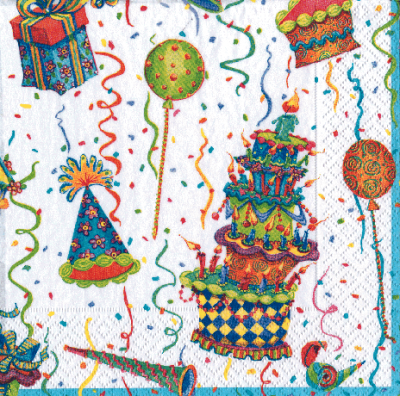 birthday celebrations essays I would like to talk about a birthday celebration that i attended 2/3 months ago it was one of my friends' birthday who turned 25 that  more essays by this user.