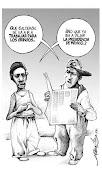 HERNÁNDEZ:CONTINUIDAD