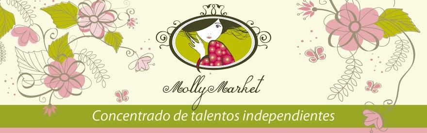 http://www.mollymarket.es/