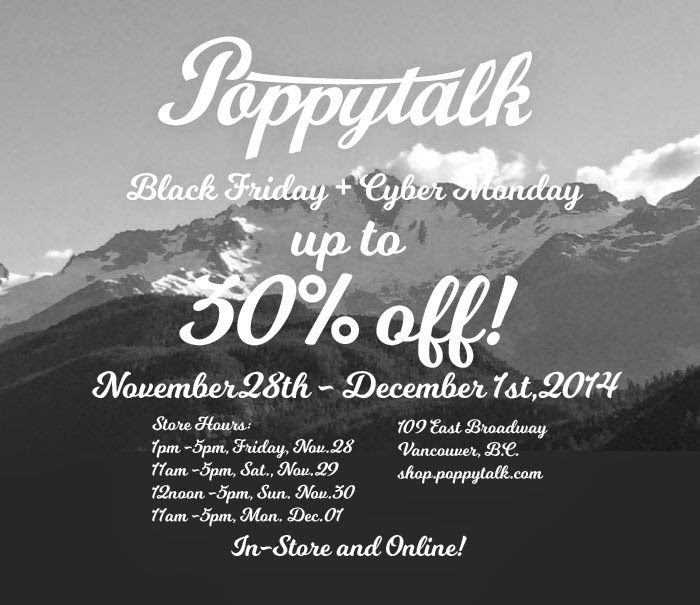 http://shop.poppytalk.com