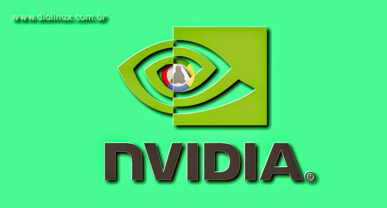 Nvidia e PlayOnLinux