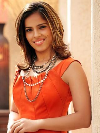 Saina Nehwal Hot Photo Gallery 2012