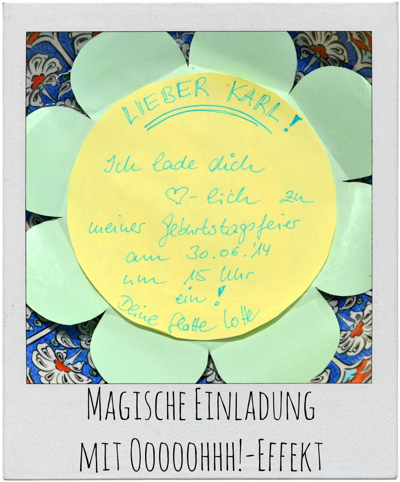 http://gemachtesundgedachtes.blogspot.de/2014/07/tolle-ideen-fuer-den-4-geburtstag.html
