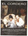 1997 - Río Negro