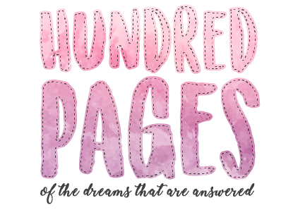 Hundred Pages