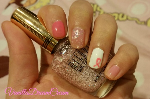 glittery-pink-nail-polish-swatches-using-milani-sugar-burst.jpg