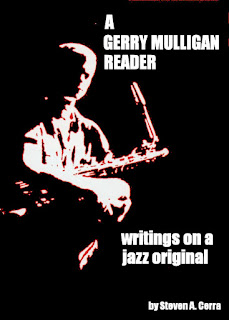 Coming Soon to JazzProfiles