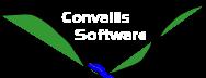 Convallis Software