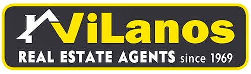 Vilanos Real Estate Agents LTD
