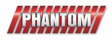 Comunicado Urgente da Marca Phantom para seus usuários Logo+phantom+by+snoop+eletronicos