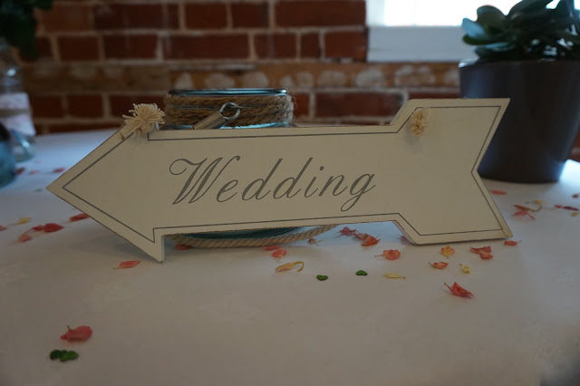 The Maltings Room | The Venue at Kersey Mill | Victoria Alice Blogs