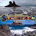 Espacios Naturales de Tenerife y La Gomera - Vídeos