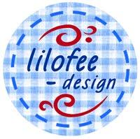 lilofee- design