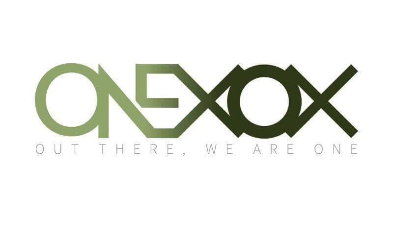 simkad-onexox-murah-best-kelebihan