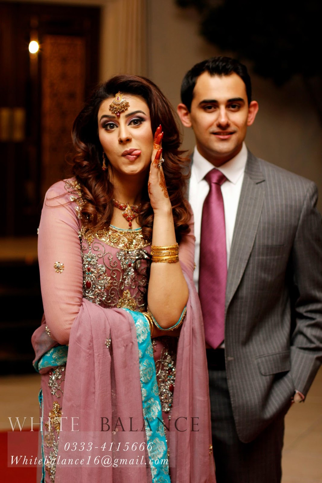 madiha naqvi full wedding pictures 171 best software games