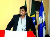 DR. CID LIRA BRAGA - ADVOCACIA E CONSULTORIA