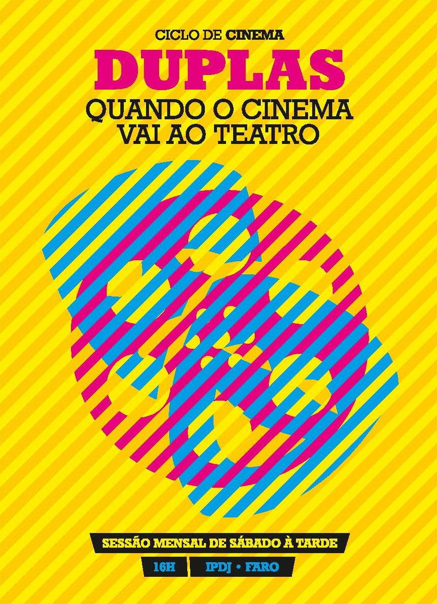 CLÁSSICOS // DA HISTÓRIA DO CINEMA  [jan-abr'18]