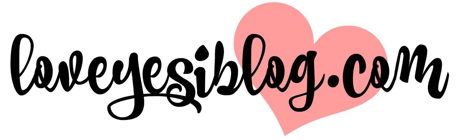 Love, Yesi