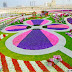 Latest Hd Wallpaper  Dubai Miracle Garden