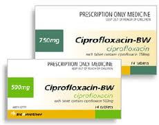lexapro 5 mg