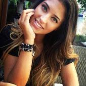 Elena Rosewood