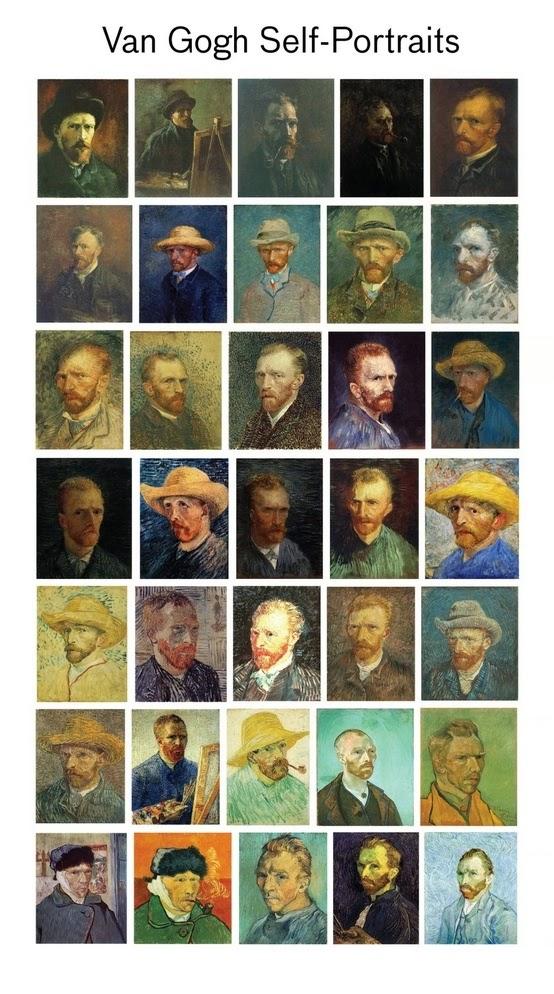 Zanimljivosti o umetnicima i njihovim delima - Page 6 92ee6eddb13e1eb053b0003a277aad61
