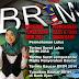 Rayuan Permohonan BR1M 2014 LHDN