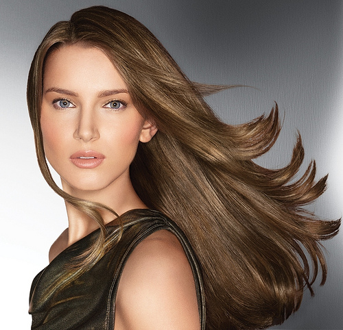 Summer Hair Care Tips for Smooth and Glossy Hair