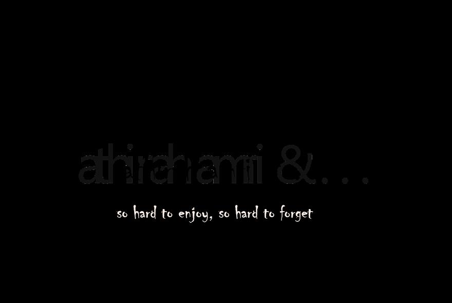 athirah  amri