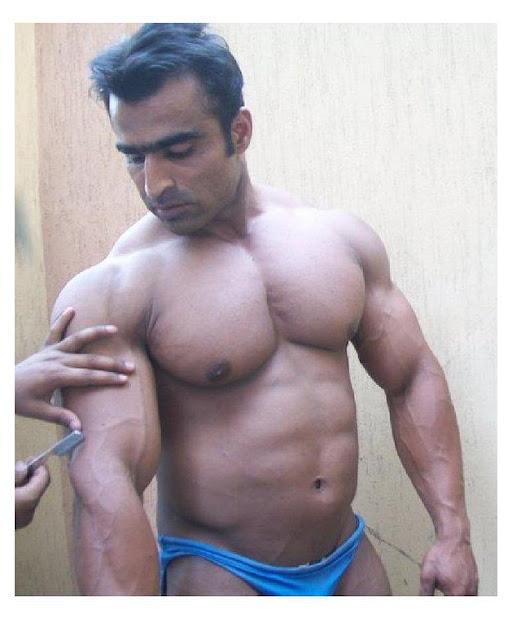 Atif Anwar